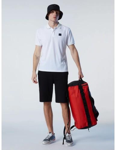 P21---fanatic---RIG RIPPER.JPG