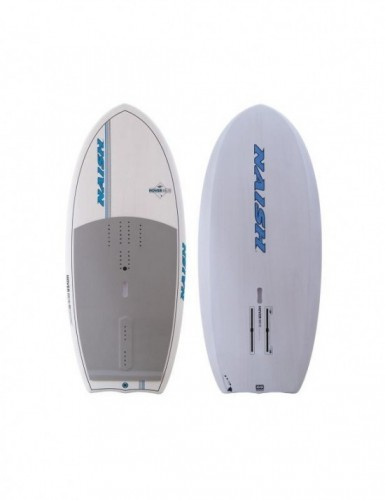 P21---naish---WING FOIL HOVER GS .JPG
