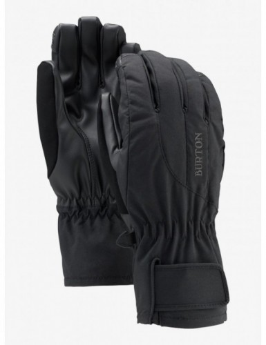 A20---burton---PROFILE GLOVE W 103621TRUE BLACK.JPG