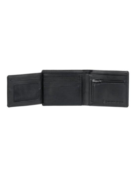 A20---burton---REVERB GORE-TEX 103311TRUE BLACK.JPG