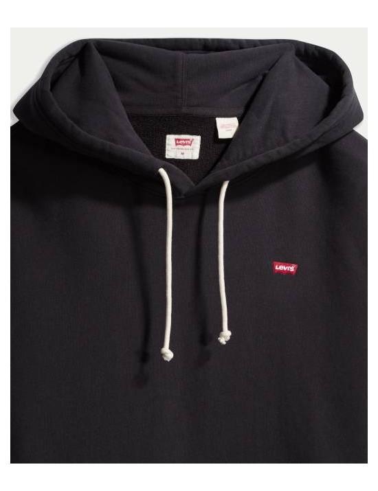 A20---roxy---STORM W ERJTG03133BRW0.JPG