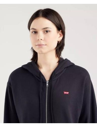 A19---duotone---NEO 04 P_6_P.JPG