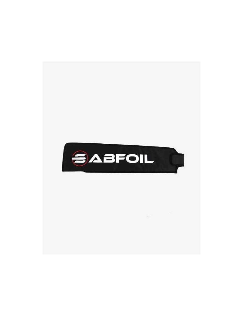 A20---nitro---RIPPER KIDS CON ATT MICRO.JPG