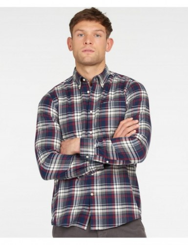 A21---barbour---MSH4995NY91.JPG