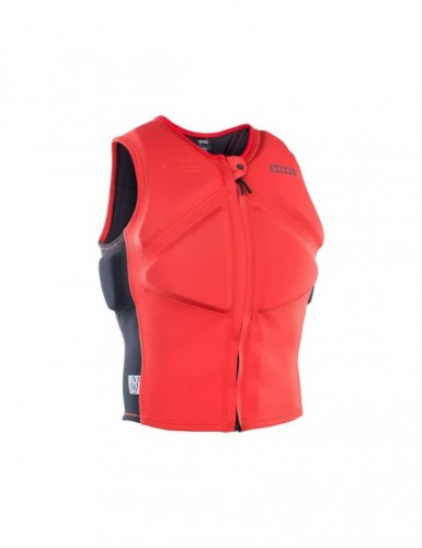 A21---ion---VECTOR VEST AMPRED.JPG