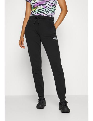 A21---the north face---W STANDARD PANTBLACK.JPG
