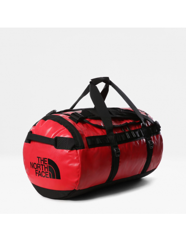 P21---the north face---BASE CAMP M NF0A3ETPKZ3.JPG