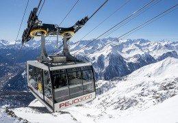 Covid-19 e neve: dove si potrà sciare quest'anno?